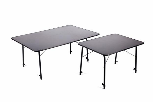 Bild von Nash Bank Life Table Large