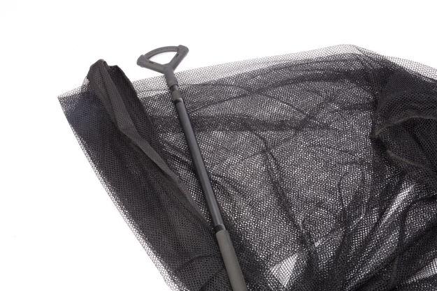 Bild von Nash Dwarf Landing Net