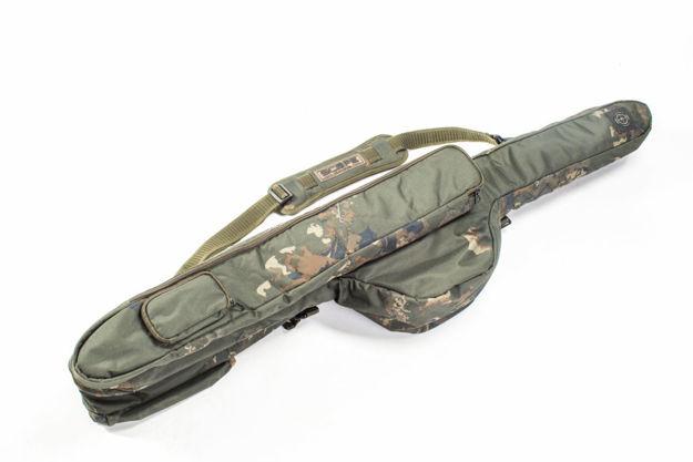 Bild von Scope Ops 9ft Double Rod Skin
