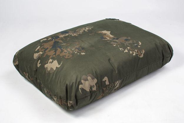 Bild von Scope Ops Pillow