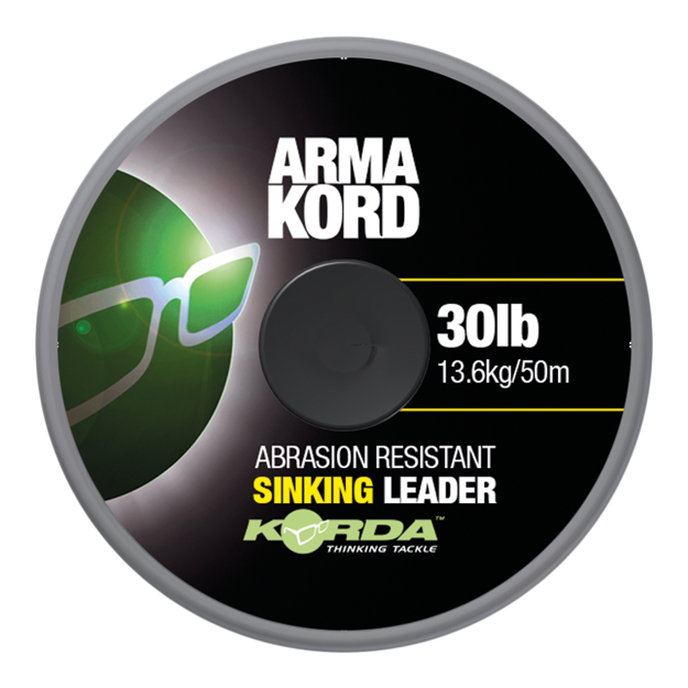 Bild von Arma-Kord 30 lb