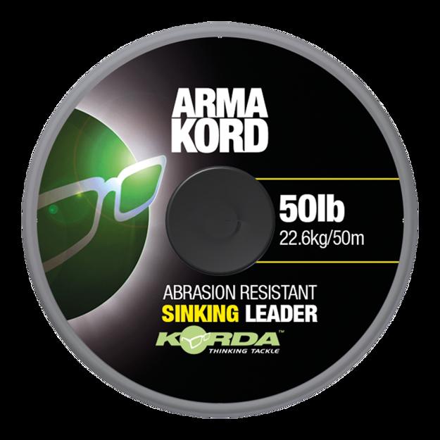 Bild von Arma-Kord Sinking 50 lb 50 meter