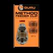 Bild von Guru Method Clip Small