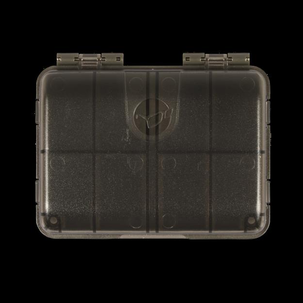 Bild von 16 Compartment Mini Box