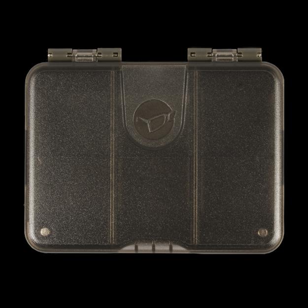 Bild von Mini box9 compartments