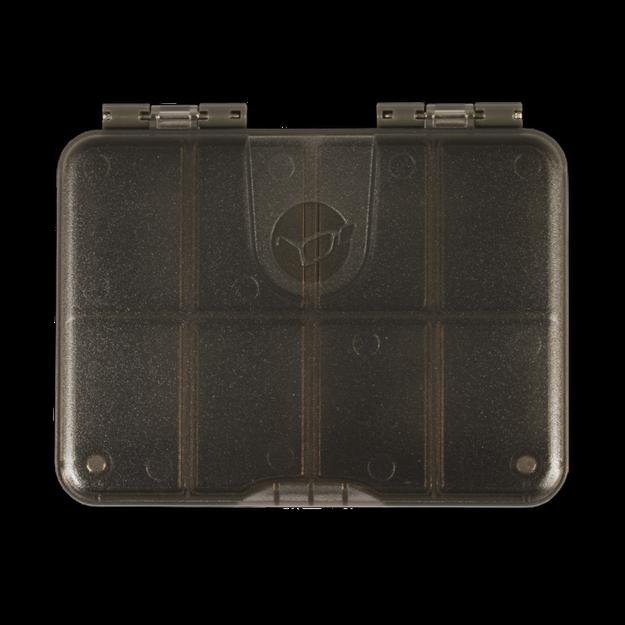Bild von Mini box8 compartments