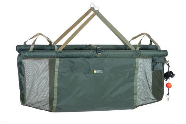 Bild von Flotation sling New Dynasty (with bag)