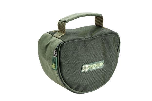 Bild von Reel pouch Premium