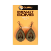 Bild von Guru Impact Bomb