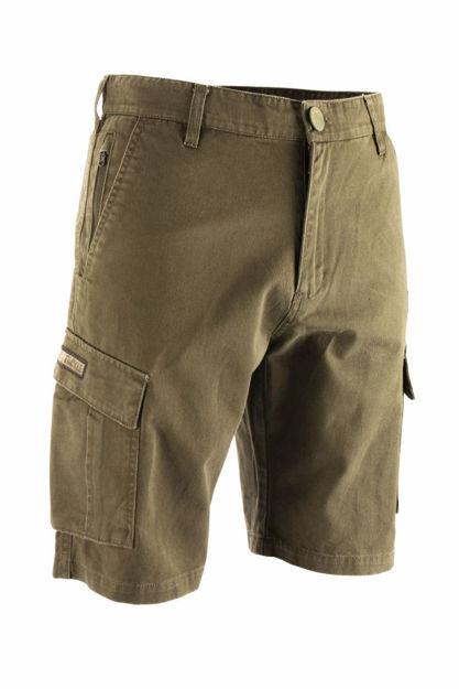 Bild von Nash Combat Shorts