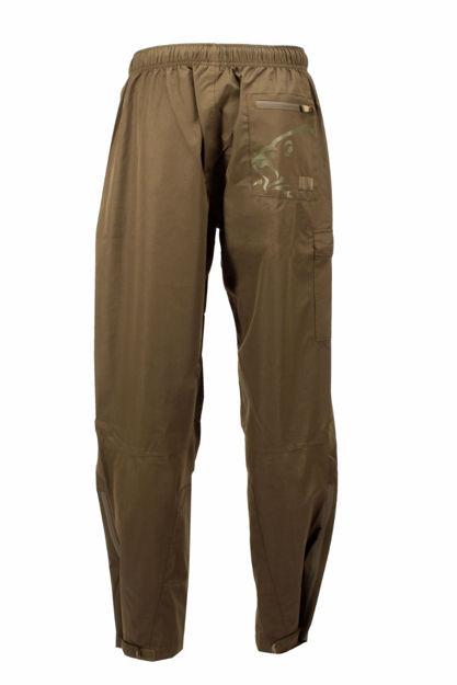 Bild von Nash Waterproof Trousers
