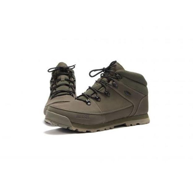 Bild von Nash ZT Trail Boots