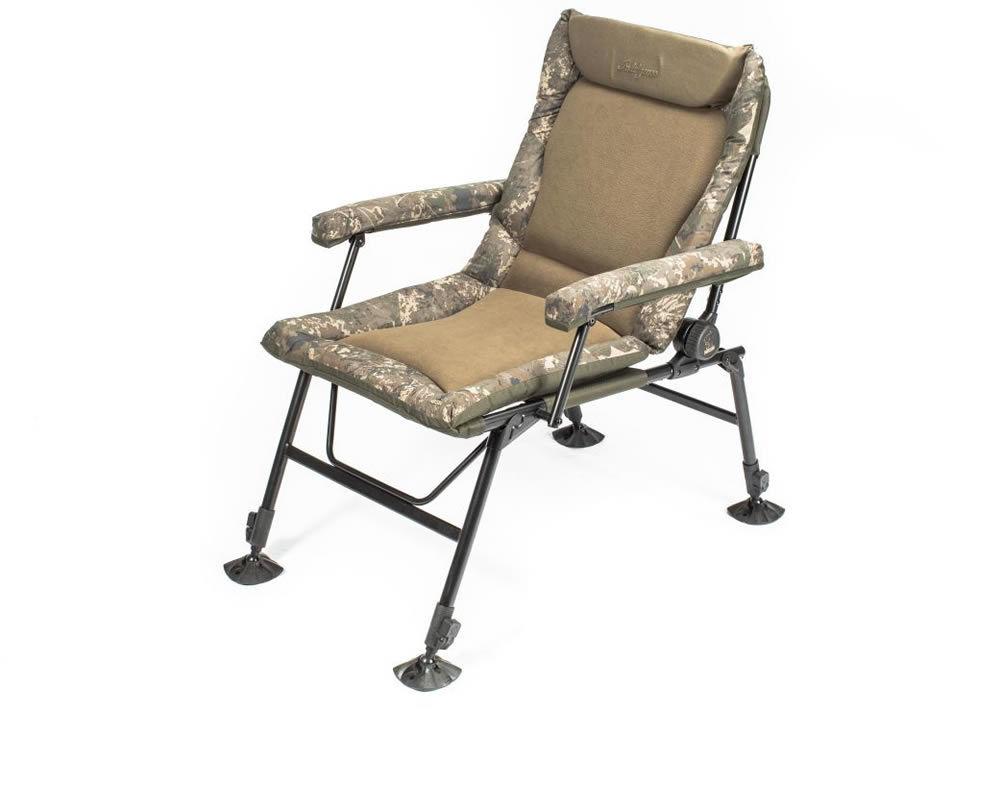 Bild für Kategorie Sessel