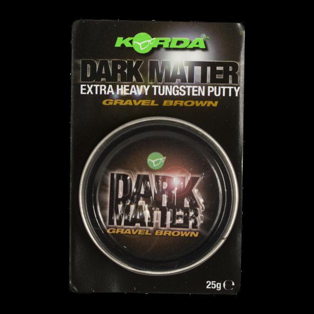 Bild von Dark Matter Rig Putty Weed