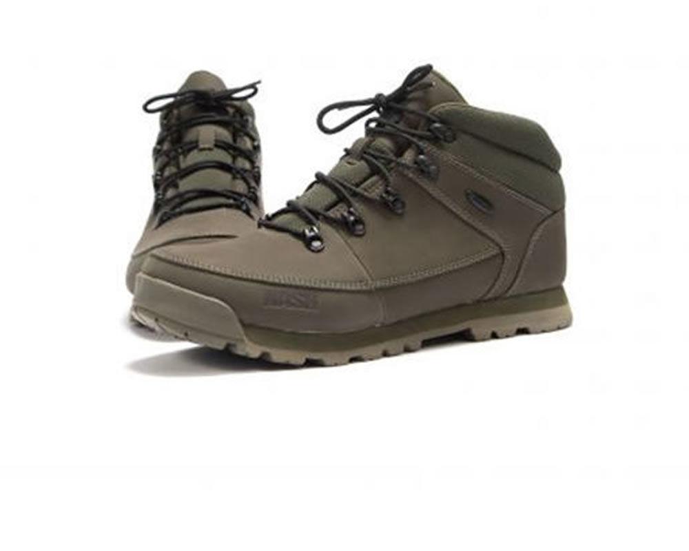 Bild für Kategorie Schuhe & Stiefel