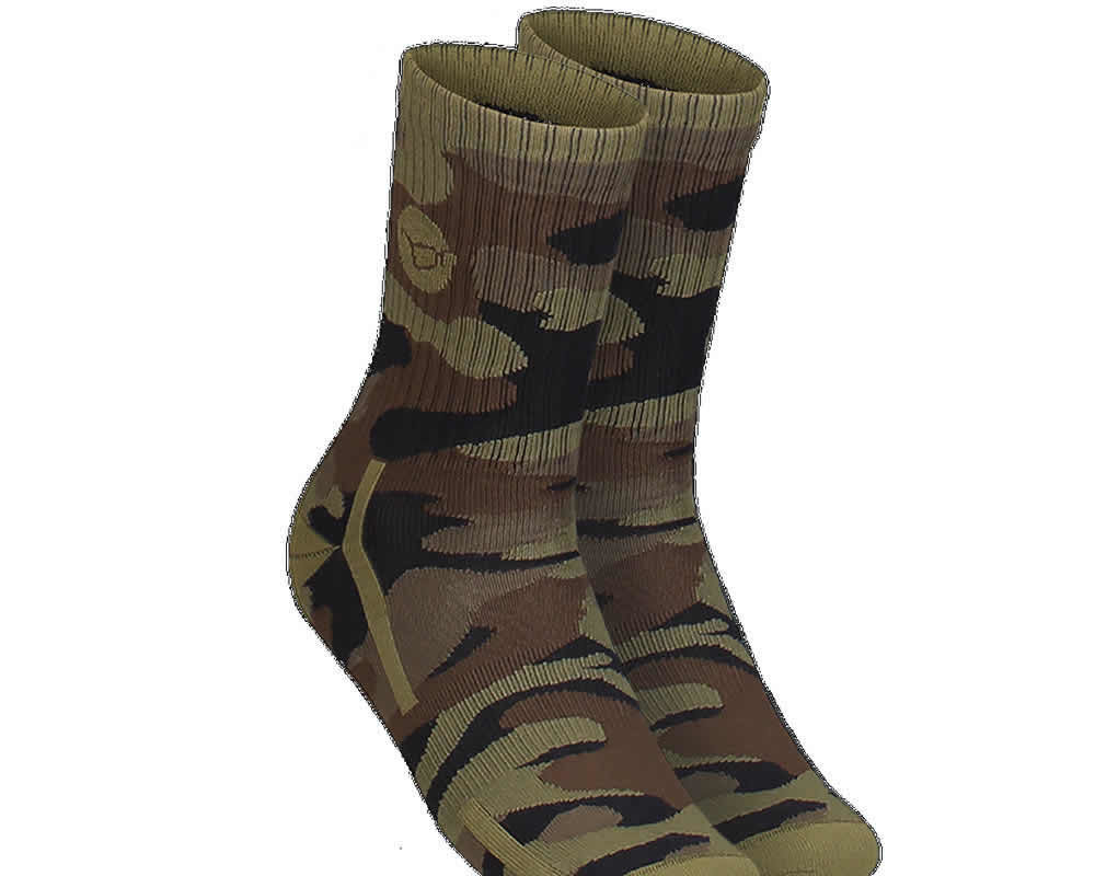 Bild für Kategorie Socken