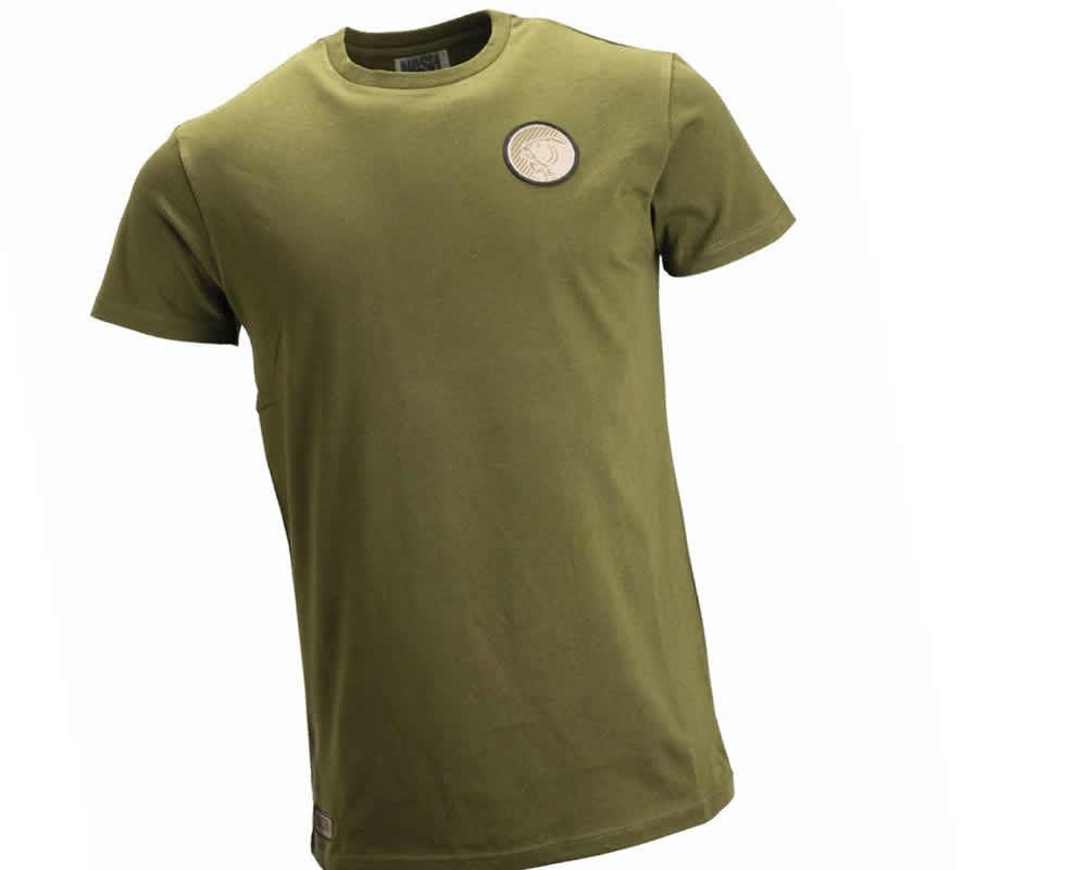 Bild für Kategorie T-Shirt