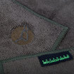 Bild von Korda Microfibre Towel