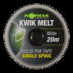 Bild von Kwik-Melt PVA Tape - 10 mm