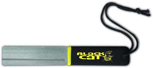 Bild von Black Cat Diamant Hakenschleifer