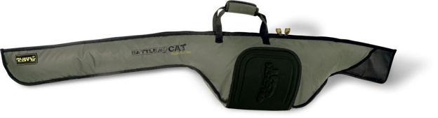 Bild von Battle Cat Einzelrutentasche
