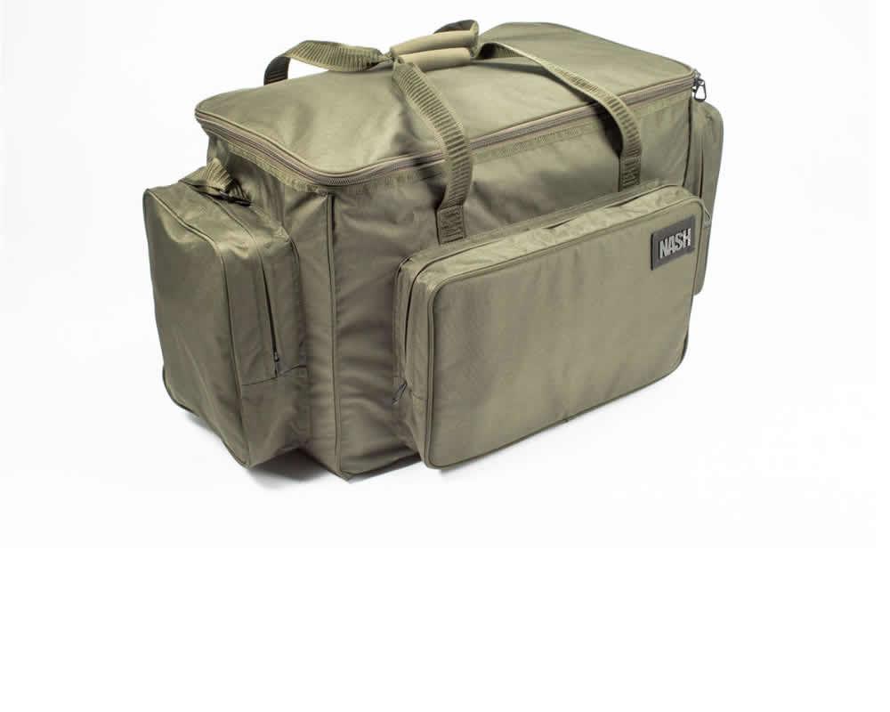 Bild für Kategorie Karpfentaschen