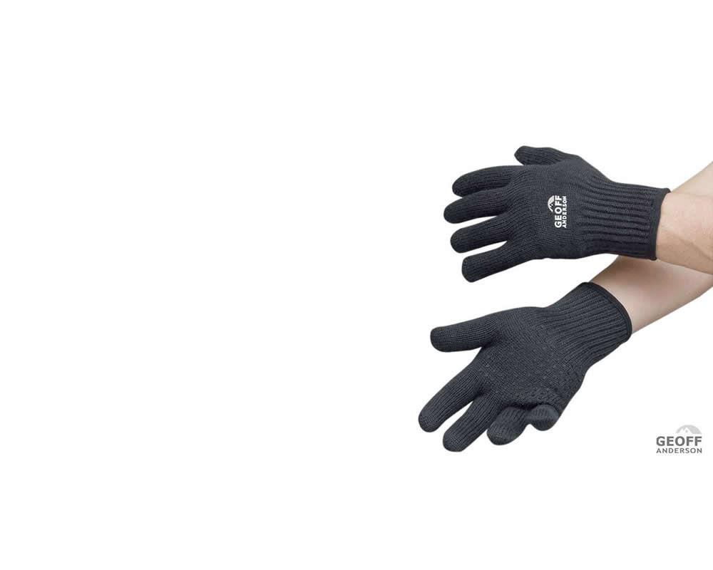 Bild für Kategorie Handschuhe
