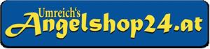 Umreich's Angelshop24.at