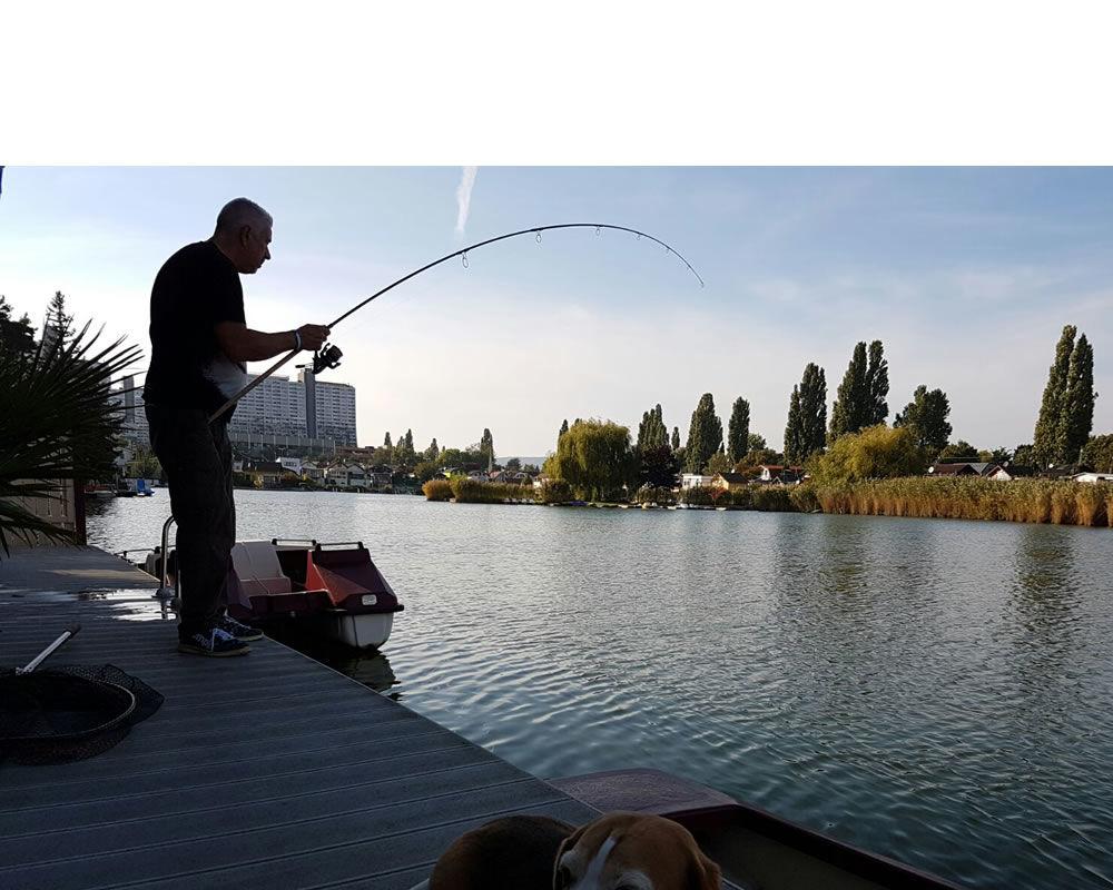 primrosely Angeln Handschuh Fishing Gloves Fange Den Fisch Gegen Stich Und rutschfeste Halbhandhandschuhe Einzeln Geladen Grau Minute Linke Und Rechte Hand