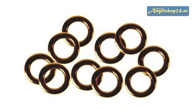 Bild von Solid Ring 1 10 pcs