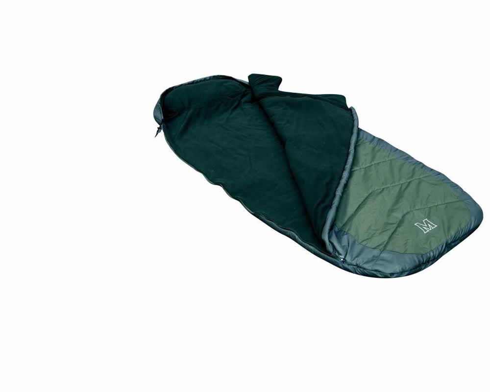 Bild für Kategorie Schlafsysteme & Schlafsäcke