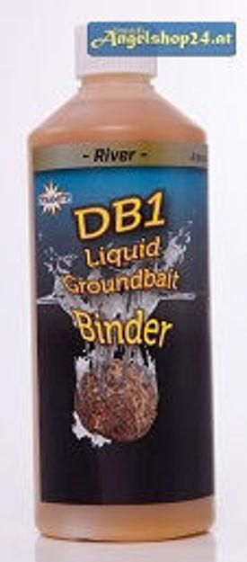 Bild von DYNAMITE BAITS DB1 BINDER
