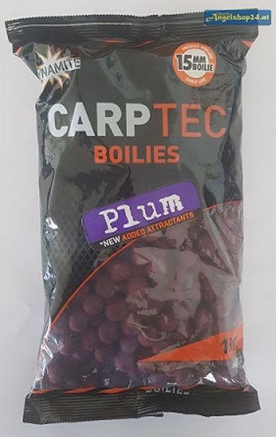 Bild von CARPTEC PLUM BOILIES