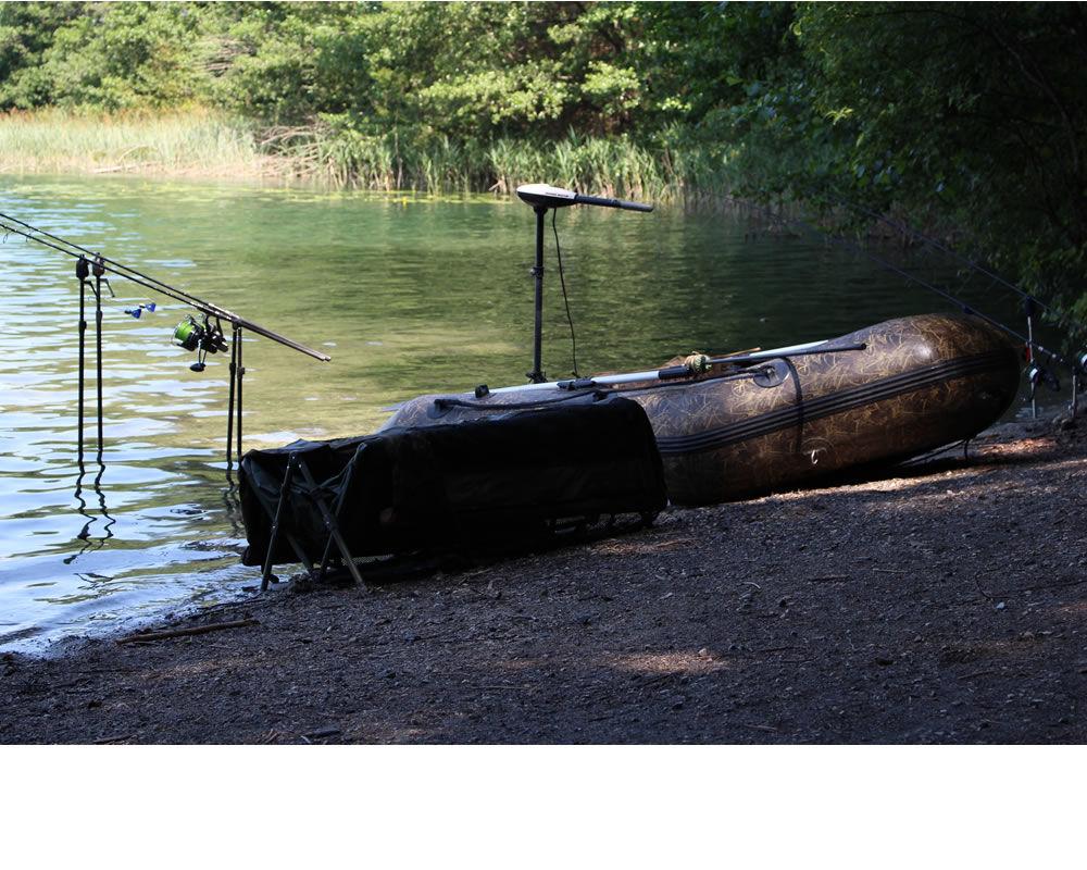 Bild für Kategorie Boote & Zubehör