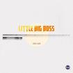 Bild von Zeck Little Big Boss 230cm 100g
