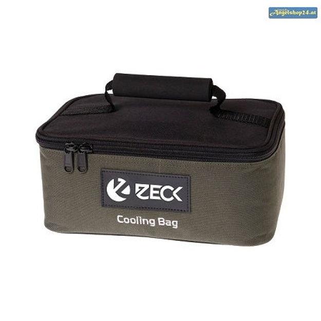Bild von Cooling Bag