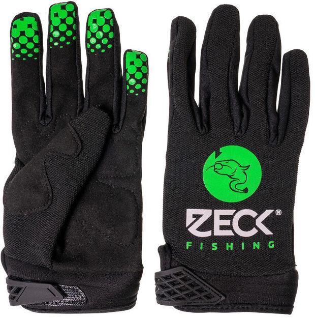 Bild von Zeck Cat Gloves
