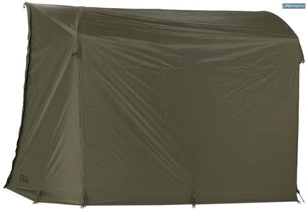 Bild von Overwrap for Shelter Base Station