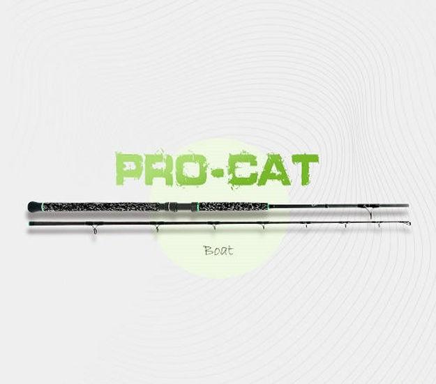 Bild von Pro-Cat Boat
