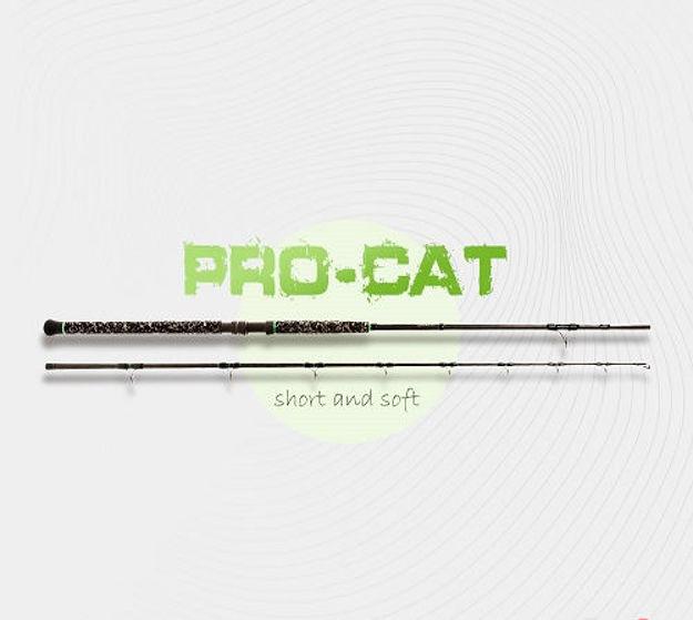 Bild von Pro-Cat short and soft