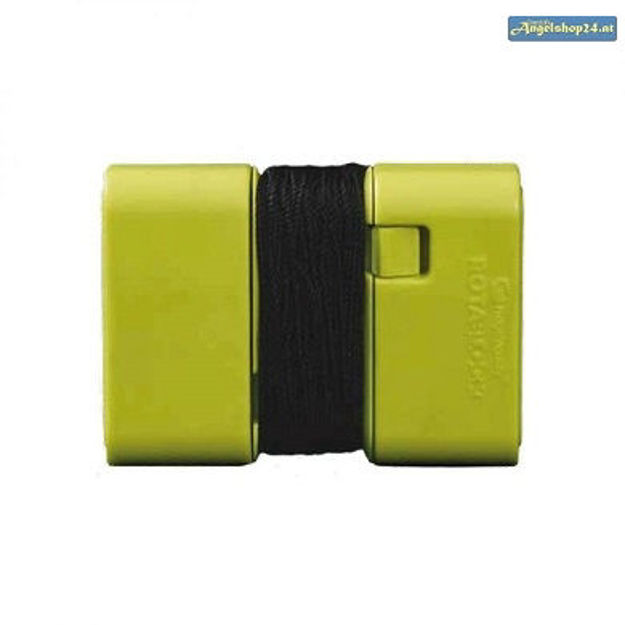 Bild von RM501 RotaBlock Marker Mini