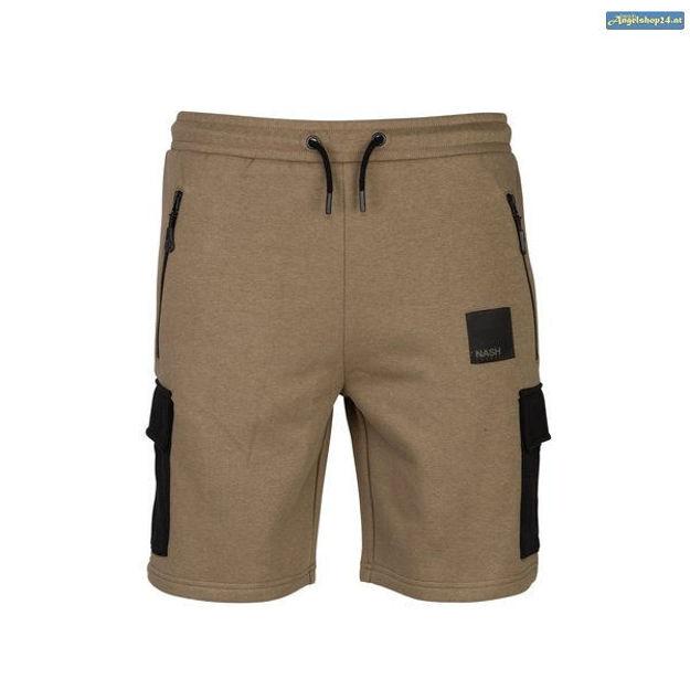 Bild von Nash Cargo Shorts
