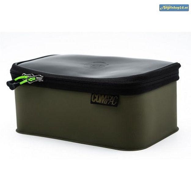 Bild von Compac 150 Tackle Safe Edition