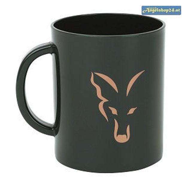 Bild von Fox Royale Mug